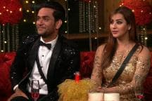 Bigg Boss 12: Housemates are Shocked With Shilpa Shinde and Vikas Gupta's Sudden Entry
