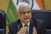 PM Modi Put Pressure on EC to Delay Date Announcement, Says Congress; CEC Rubbishes Claim