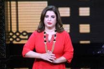 What Farah Khan's Candid Tweet on Sajid's Alleged Sexual Harassment Says About #MeToo Movement