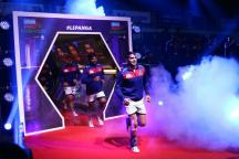 Pro Kabaddi League 2018 Live Streaming: When and Where to Watch Haryana Steelers vs Gujarat Fortunegiants on Live TV