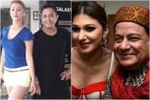 Bigg Boss 12: Did Anup Jalota Hint at Jalseen's Secret Affair With Sukhwinder Singh?