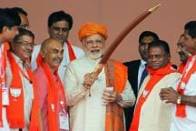BJP 'Temple-ate' a Doubt-Edged Sword, Narendra Modi Must Wield it Cautiously in 2019