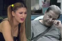 Bigg Boss 12: 'Hurt' Anup Jalota Breaks Up With Jasleen Matharu Over Clothes and Make-up