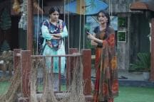 Bigg Boss 12: Deepak Thakur or Dipika Kakar, Who'll Win the Luxury Budget Task