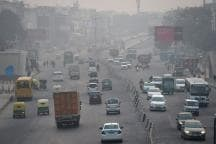 Anti-Pollution Plans Will Keep Going Up in Smoke Till Delhi Govt Shows Political Will