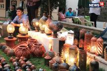 News18 Festivals|Do Good This Diwali! Spare A Thought For Artisans