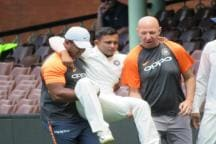 India vs Australia: Injured Shaw Ruled Out, Pandya & Agarwal in for Last Two Tests