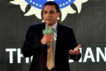 OPINION | What Saved BCCI CEO Rahul Johri From Sexual Harassment Charges