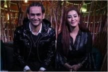 Bigg Boss 12: Shilpa Shinde Calls Vikas Gupta Fake, Says Makers Always Portray Her as Villain