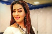 Shilpa Shinde to Provide Expert Advice for 'Big Boss 12' on RedFM