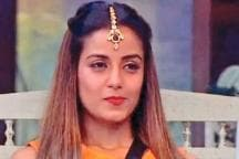 Bigg Boss 12: Srishty Rode Denies Love-Affair with Rohit Suchanti