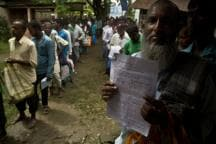 Divisions on Citizenship Bill, NRC Push Assam Back on Rocky Road to Anarchy, Chaos