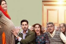 REEL Movie Awards 2019: Badhaai Ho is Going to Face a Tough Competition
