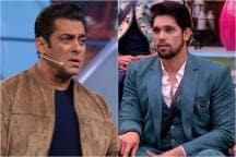 Bigg Boss 12: Will Salman Khan Throw Shivashish Mishra Out of the House?