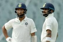 India vs West Indies | Kohli & Pujara's Single-digit Scores, India's Achilles Heel?