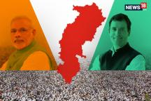 Why Congress Won Chhattisgarh: Assembly Election Results 2018