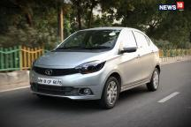 Long Term Review: Tata Tigor Diesel