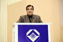 I'll be There For You: Why RSS Trusts Gadkari to Win Alliance Partners and Influence Opponents