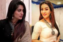 Bigg Boss 12: Shilpa Shinde Clarifies She's Not Against Dipika Kakar, But Doesn't Like Her Game