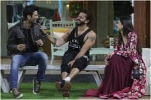 Bigg Boss 12: Sushant and Sara Try to Solve Sreesanth-Surbhi's Problems