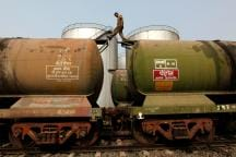 As Trump Says Time Up for Iranian Oil Imports, India's Economy Straps in For a Rough Ride