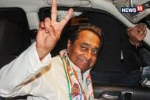 Why Was Kamal Nath Chosen As The Madhya Pradesh CM?