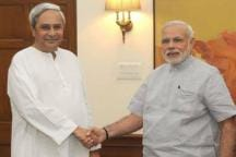 Willing to Hit, But Afraid to Hurt: Why Modi Treated Naveen Patnaik With Kid Gloves During Odisha Visit