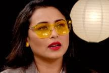 We Made a List for Rani Mukherji and Everyone Who Believe Women are at Fault When They are Sexually Assaulted