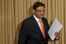 Urjit Patel's Resignation as RBI Governor Could Precipitate Crisis of Confidence in Modi Govt
