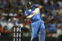 In Numbers | Rohit Sharma's Sensational T20I Transformation