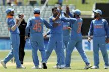 India vs Australia, Live Cricket Score, 3rd ODI in Melbourne: Bhuvneshwar Removes Openers, Hosts Two Down