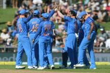 India vs Australia: World Cup Goals in Sight as Familiar Foes Front Up at Series Opener in Vizag