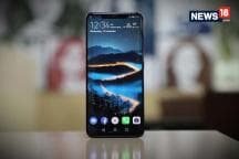 Huawei Mate 20 Pro Review: Beast of an Android Flagship