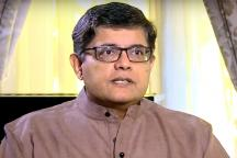 Curious Case of Baijayant Panda, the 'Twitter Tiger' Who is Set to Turn Tables in Odisha's Kendrapara