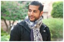 Karanvir Bohra Issued a Temporary Passport, Thanks Sushma Swaraj and Indian Embassy for Immediate Help in Moscow