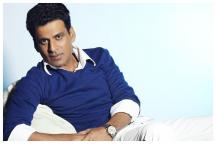 I Realised I can't Afford to be Arrogant, Says Manoj Bajpayee