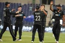 India vs New Zealand: Five Kiwi Players India Will be Wary of in Upcoming ODI Series