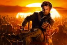'Petta' Proves Rajinikanth is Best as an Apolitical Entertainer, Not a Real-Life Politician