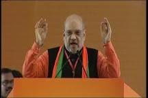 Congress' Attack on PM Modi Shameful, Shows Its True Colours: BJP Hits Back on 'Chai, Samosa' Jibe