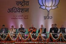 Three Hurdles in the Way as BJP Hopes to Ride 10% Quota Wave to Lok Sabha Victory