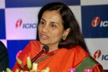 ICICI, IL&FS, Sun Pharma, DHFL: Role of the Board of Directors in Questionable Decisions Needs Closer Scrutiny