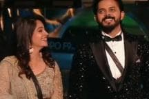 Here's Why Sreesanth Unfollowed Bigg Boss 12 Winner and Sister Dipika Kakar on Social Media