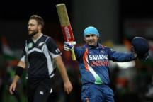 India's Chance to Set a Few Records Straight in New Zealand