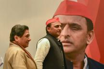 Three Reasons Why Mayawati Did Not Want Congress in UP Alliance and How it May End up Hurting Her