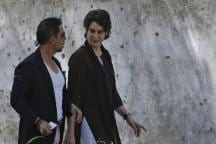 Did ED's Vadra Chase and BJP's Personal Attacks on Rahul Convince Priyanka to Take Political Plunge?