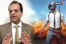 Gaming Addiction: PUBG, Mini Militia & Other Vices, How Much is Too Much?