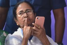 As 3 Crucial Bengal Seats Go to Polls in Second Phase, Here's What's at Stake in Mamata's State