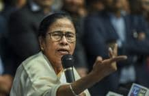 If Modi is Re-elected, He Will Change India into Totalitarian Regime, Says Mamata Banerjee