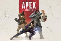 PUBG And Fortnite Rival Apex Legends Expected to Spread to China: Report