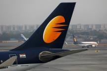 Why Taxpayers May Have to Fund Jet Airways Bailout Whether They Like It or Not